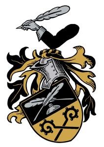 Wappen für Rundbuch