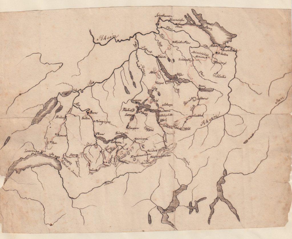 Dieses Bild hat ein leeres Alt-Attribut. Der Dateiname ist Bild-3-Reisebericht-1835-Karte-1-1-1024x836.jpg